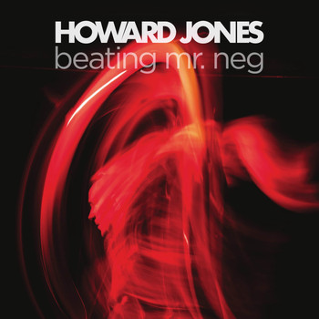 Howard Jones - Beating Mr Neg
