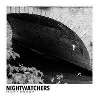 Nightwatchers - Fellah's Temptation