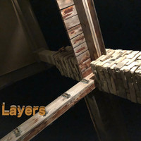 Record Skip - Layers