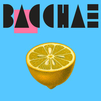 Bacchae - Bacchae (Explicit)