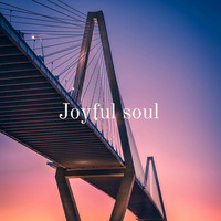 Revelation - Joyful  soul3