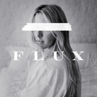 Ellie Goulding - Flux