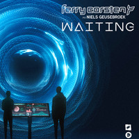 Ferry Corsten - Waiting