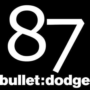 Various Artists - Bulletdodge Compilation Volume 11
