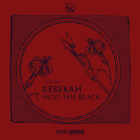Rebekah - Into the Black