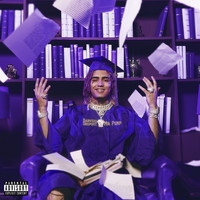 Lil Pump - Harverd Dropout (Explicit)
