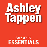 Ashley Tappen - Ashley Tappen: Studio 102 Essentials