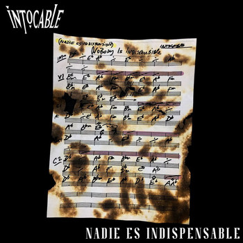 Intocable - Nadie Es Indispensable
