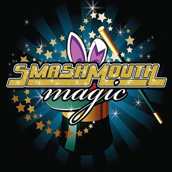 Smash Mouth - Magic (Radio Edit)
