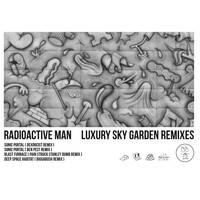 Radioactive Man - Luxury Sky Garden Remixes