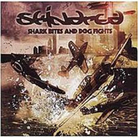 Skindred - Shark Bites and Dog Fights