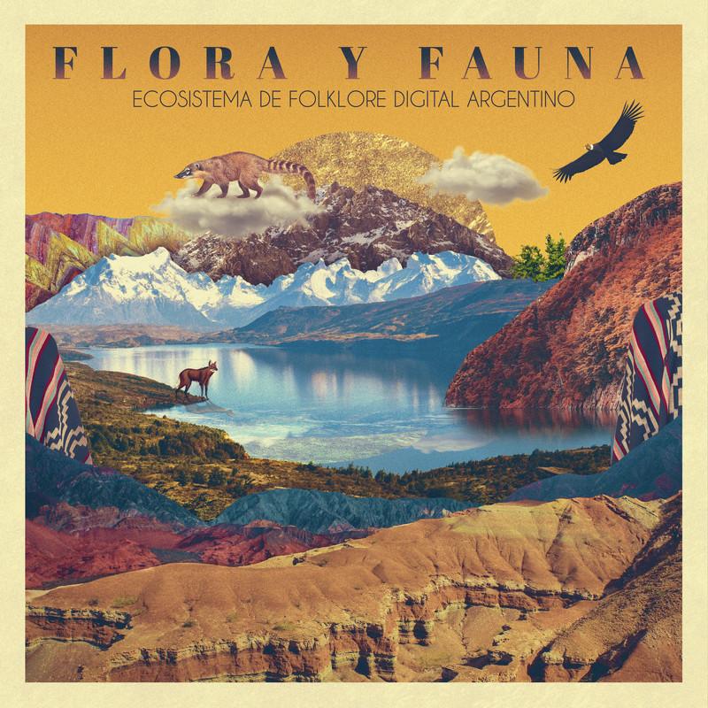 Flora y Fauna: Ecosistema de Folklore Digital Argentino
