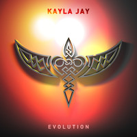 Kayla Jay - Evolution