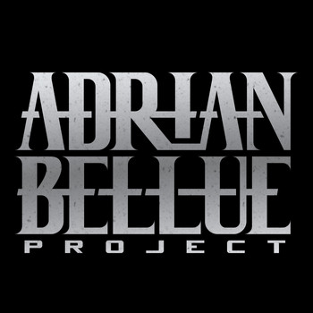 Adrian Bellue - Adrian Bellue Project