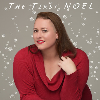 Kayla Jay - The First Noel