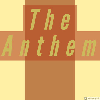 Hyjak - The Anthem
