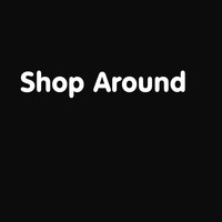 Joel Diamond - Shop Around