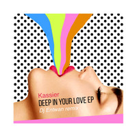 Kassier - Deep in Your Love