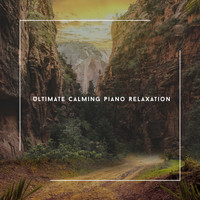 Relaxing Chill Out Music - Ultimate Calming Piano Relaxation