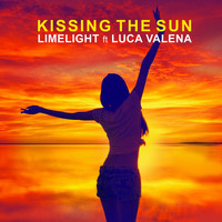Limelight - Kissing the Sun
