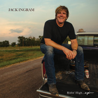 Jack Ingram - Where There's a Willie