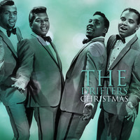 The Drifters - The Drifters: Christmas