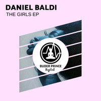 Daniel Baldi - The Gilrs