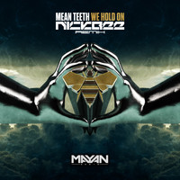 Mean Teeth - We Hold On (Nick Bee Remix)