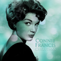 Connie Francis - Connie Francis: Christmas