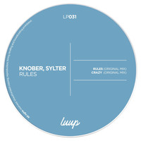 Knober, Sylter - Rules