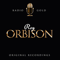 Roy Orbison - Radio Gold / Roy Orbison
