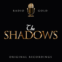 The Shadows - Radio Gold / The Shadows