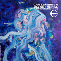 Cari Lekebusch - Jill on the Hill