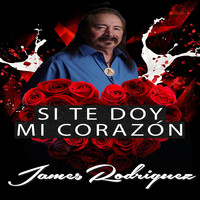 James Rodriguez - Si Te Doy Mi Corazon