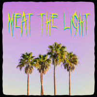 Pietu - Meat the Light