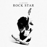 Clover - Rock Star