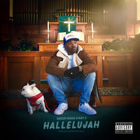 Ray J - Hallelujah (feat. Snoop Dogg) (Explicit)