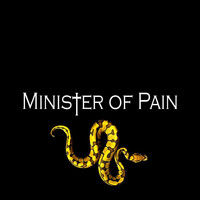 Minister of Pain - Apophis (Explicit)