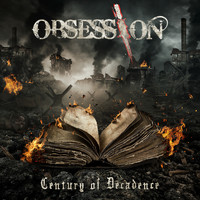 Obsession - Century of Decadence