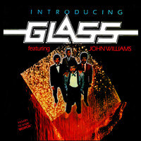 Glass - Introducing Glass