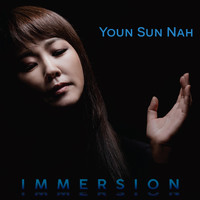 Youn Sun Nah - Isn't It a Pity