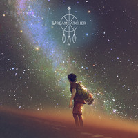 Dreamcatcher Sleep Music, Dreamcatcher Music and Moon Tunes - Milkyway
