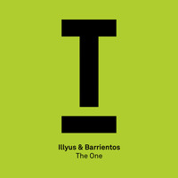 Illyus & Barrientos - The One