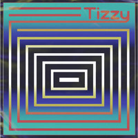 Tizzy - If Not Now When