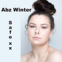 Abz Winter - Safe XX