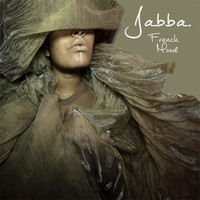 Jabba - French Mood