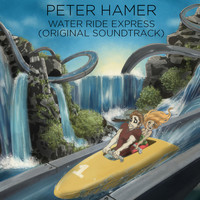 Peter Hamer, Boundary Exception and Victim Of Illusion - Water Ride Express (Original Game Soundtrack)