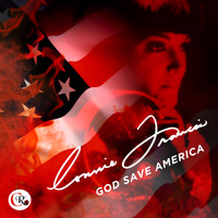 Connie Francis - God Save America