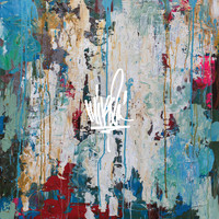 Mike Shinoda - Post Traumatic (Deluxe Version)