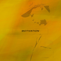 Tru - Motivation